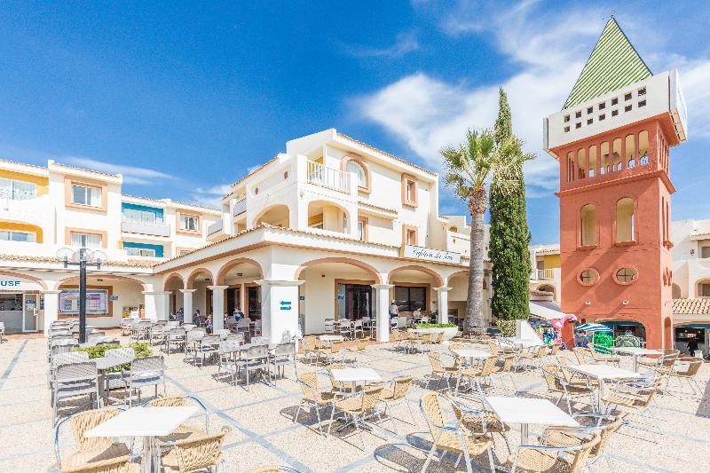 Blau Punta Reina Resort 1
