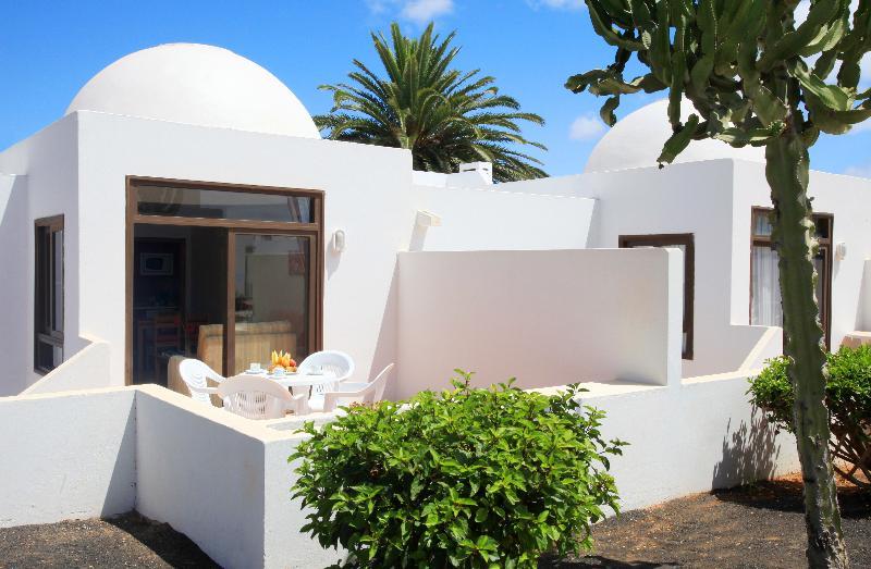H10 Lanzarote Gardens 9