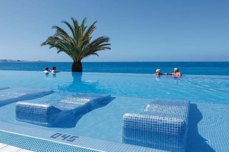 Riu Palace Tenerife 1