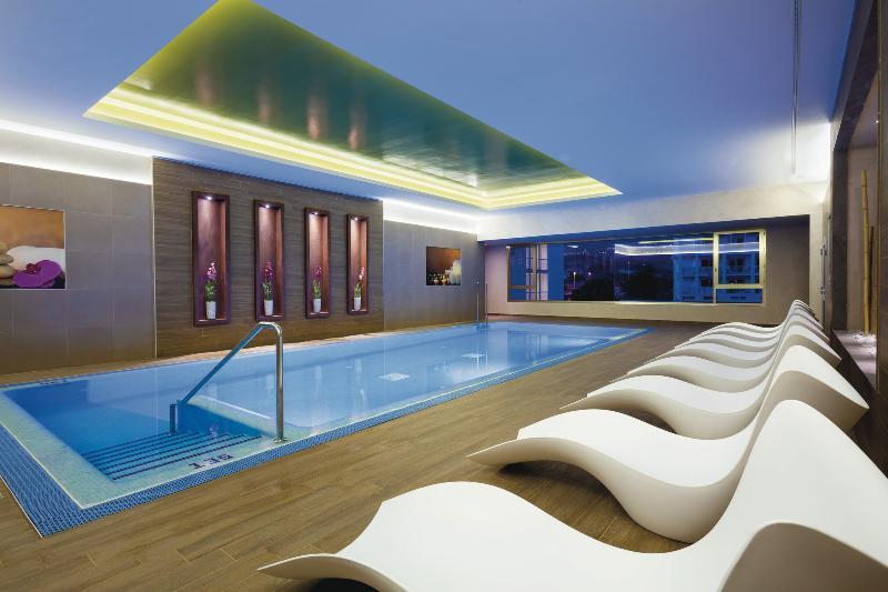 Riu Palace Tenerife 4