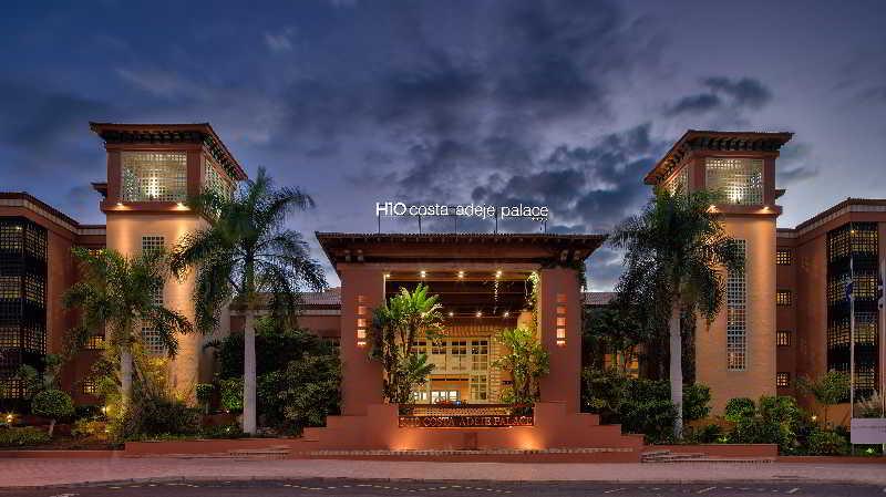 H10 Costa Adeje Palace 28