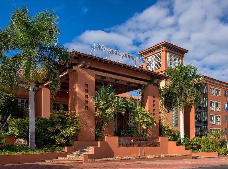H10 Costa Adeje Palace 35
