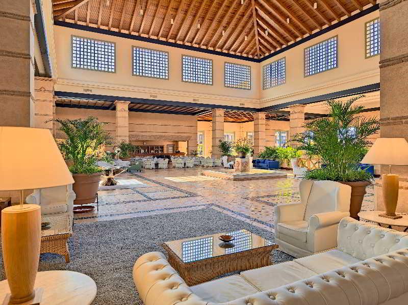 H10 Costa Adeje Palace 21