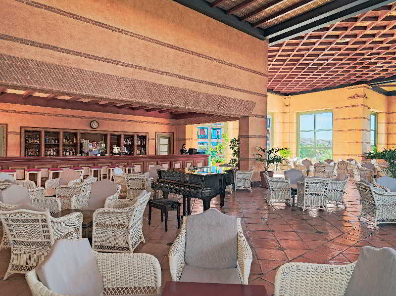 H10 Costa Adeje Palace 23