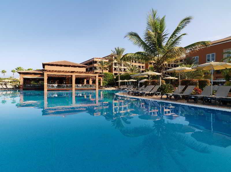 H10 Costa Adeje Palace 8