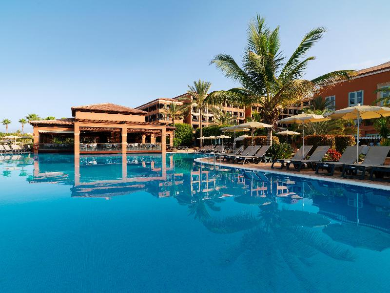 H10 Costa Adeje Palace 4