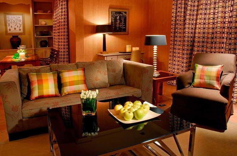 Gran Hotel Bahia del Duque 13