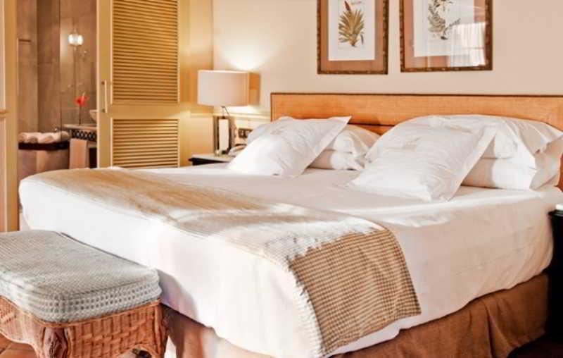 Gran Hotel Bahia del Duque 19