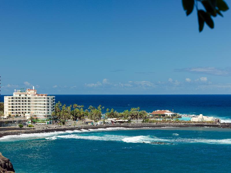 H10 Tenerife Playa 33