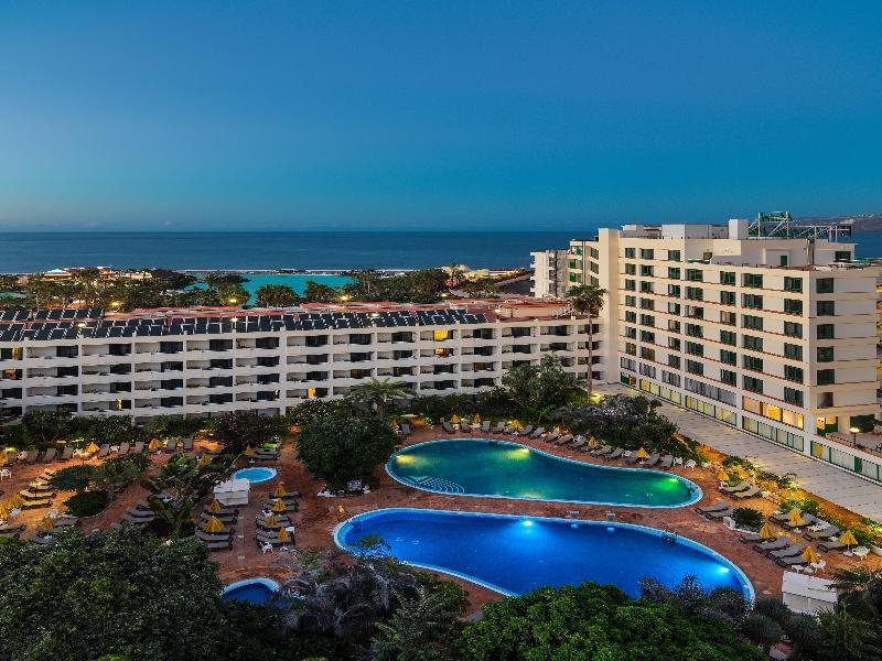 H10 Tenerife Playa 41