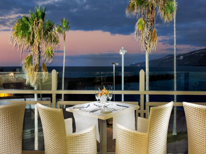 H10 Tenerife Playa 17