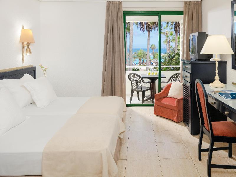 H10 Tenerife Playa 9