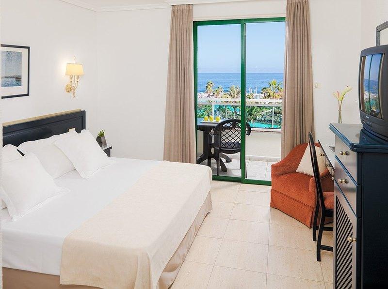 H10 Tenerife Playa 39