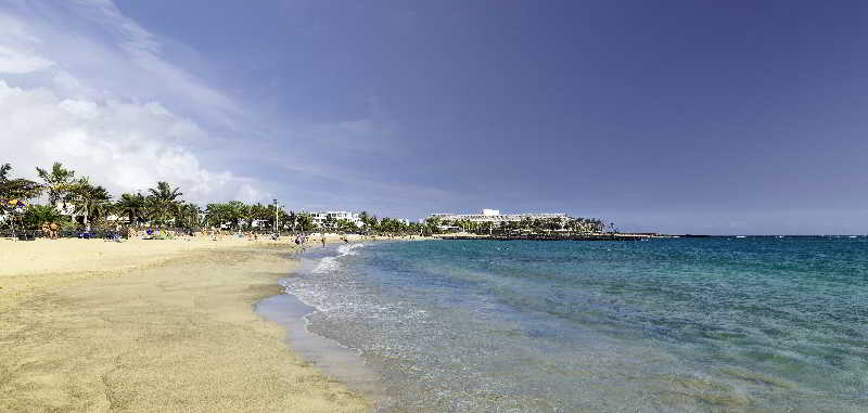 Barcelo Teguise Beach - Only Adults 4