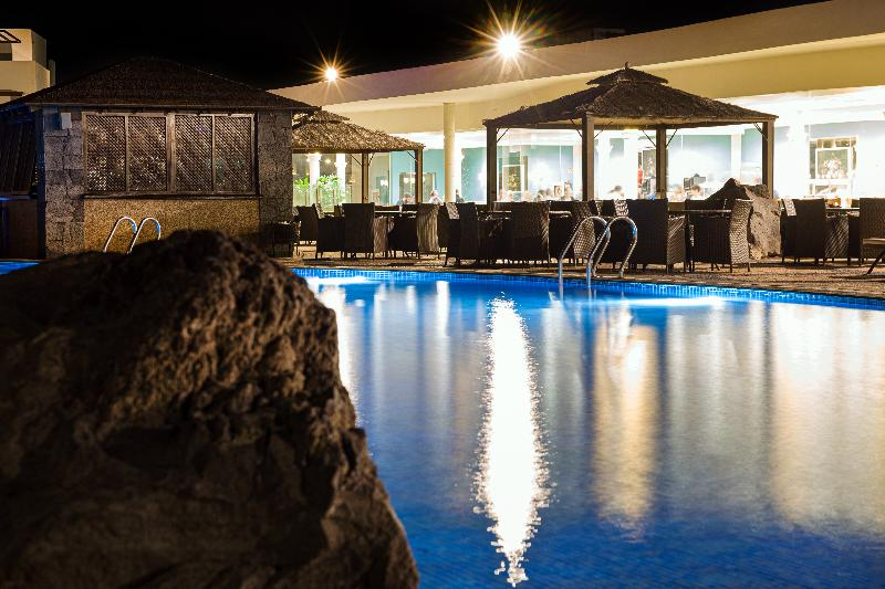 Vitalclass Lanzarote SPA & Wellness Resort 7
