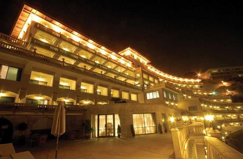 Nixe Palace 8