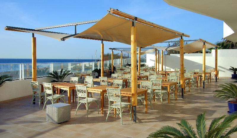 Vincci Tenerife Golf 2