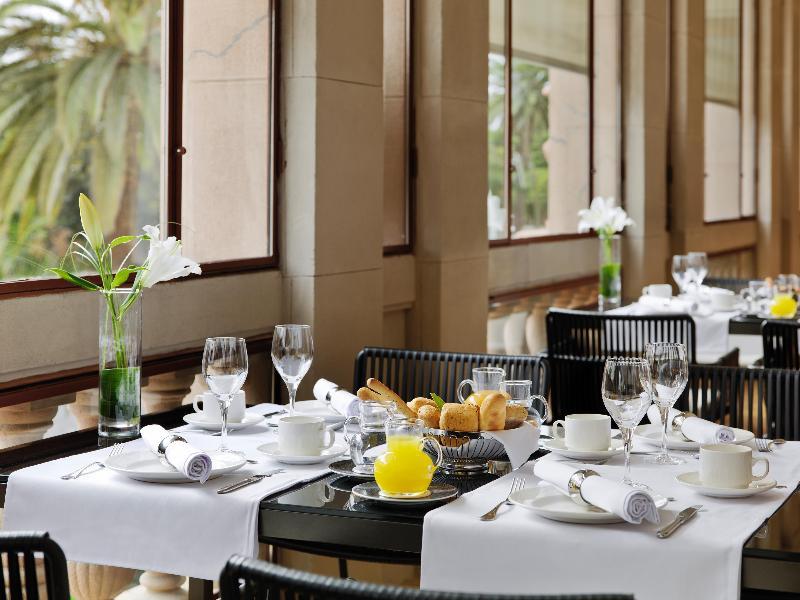 IBEROSTAR Grand Hotel Mencey 16