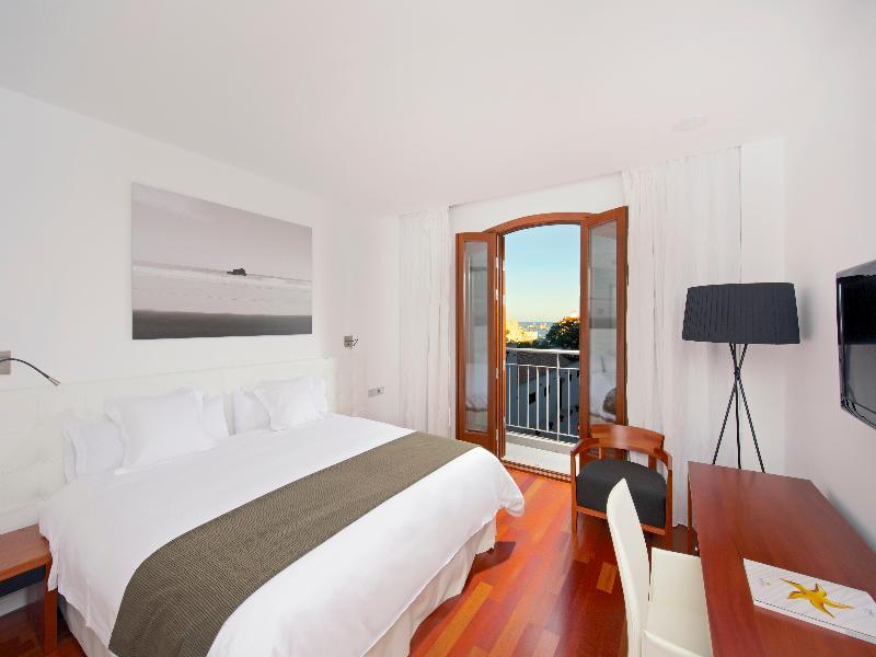 IBEROSTAR Grand Hotel Mencey 15