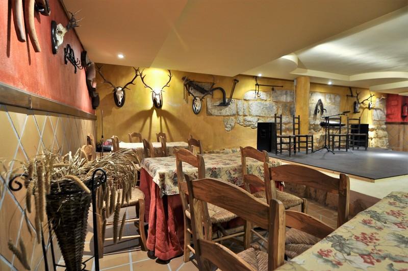 Hotel Averroes thumb-4