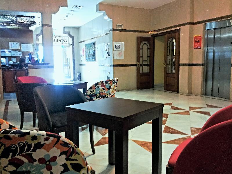 Hotel Averroes thumb-2