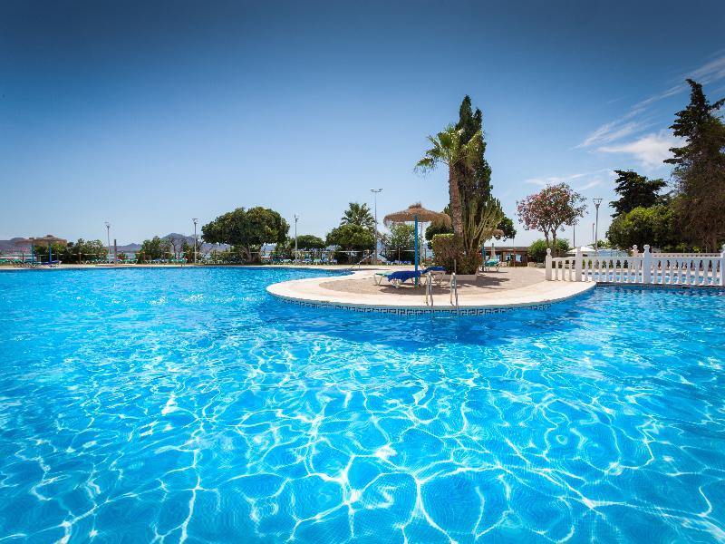 Hotel Cavanna 1