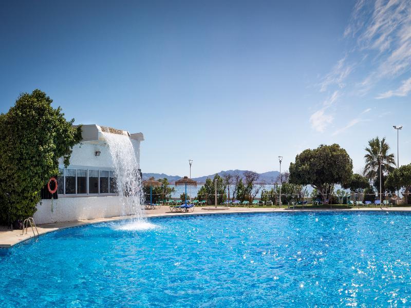 Hotel Cavanna thumb-3