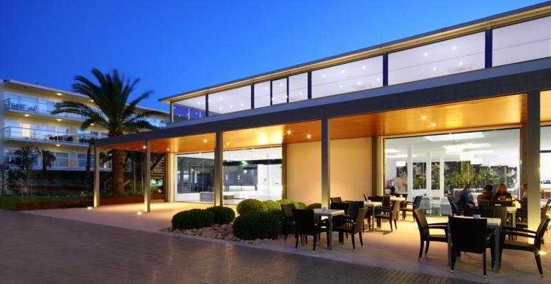 Las Gaviotas Suites Hotel & Spa 31