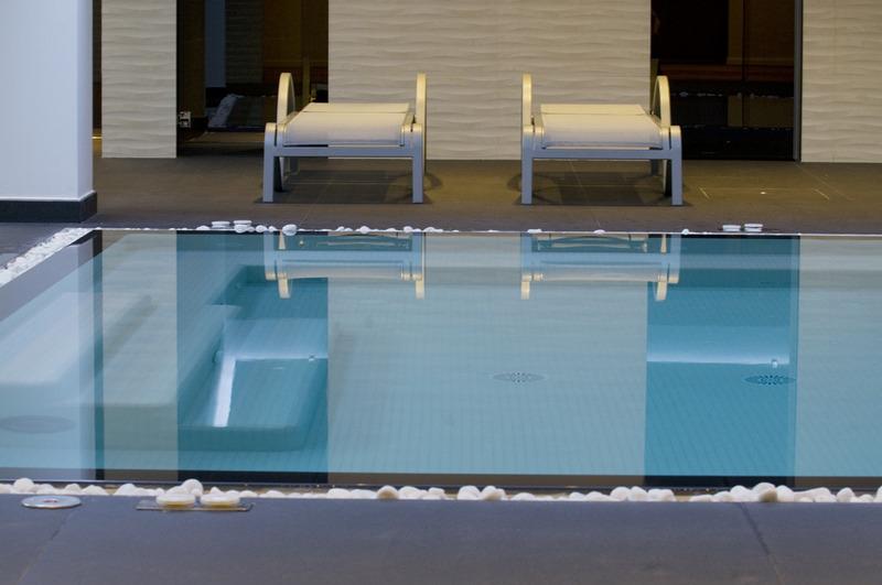 Las Gaviotas Suites Hotel & Spa 18