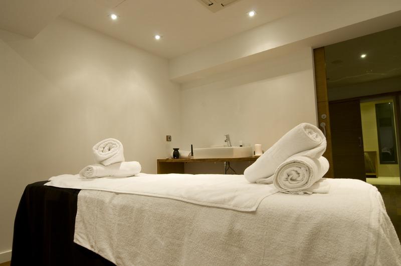 Las Gaviotas Suites Hotel & Spa 27
