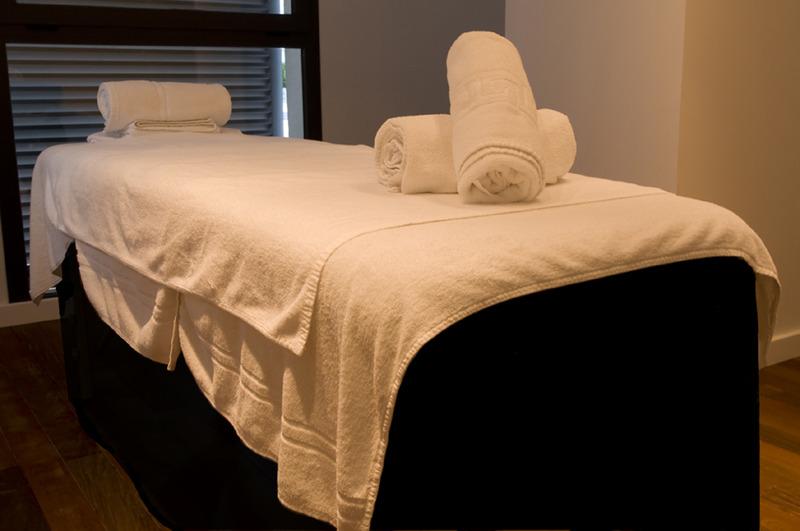 Las Gaviotas Suites Hotel & Spa 37