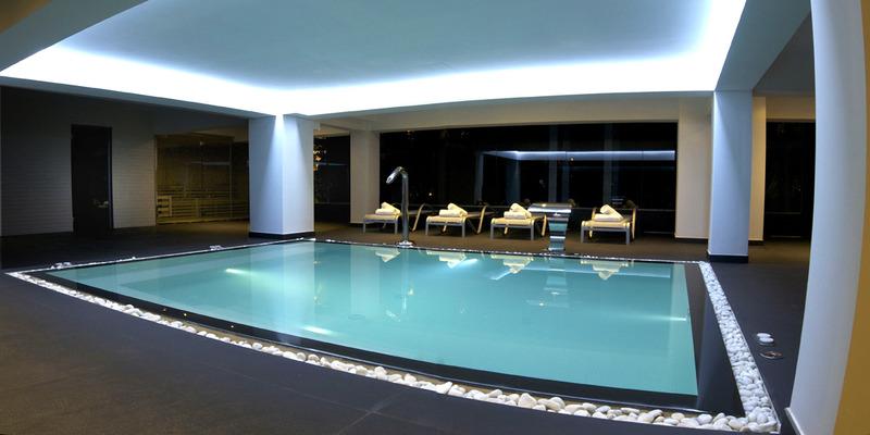 Las Gaviotas Suites Hotel & Spa 4