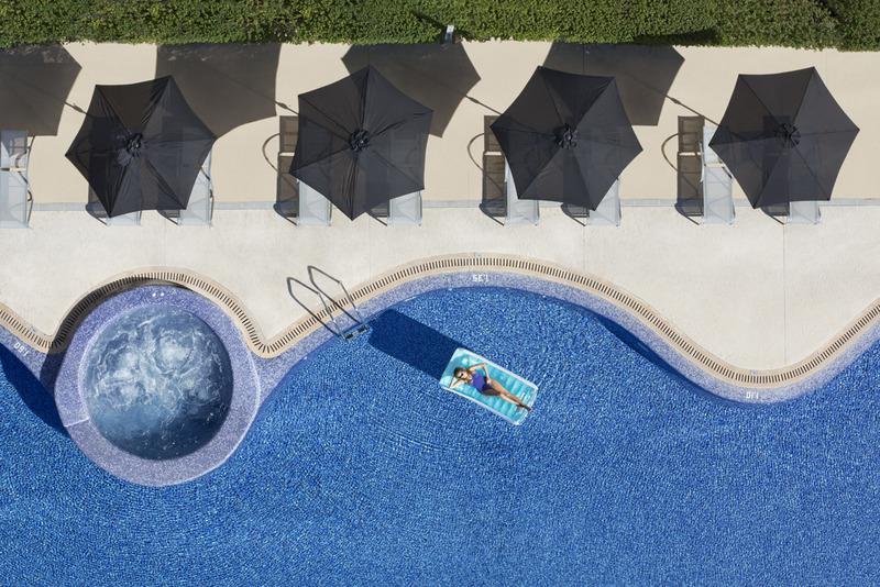 Las Gaviotas Suites Hotel & Spa 15