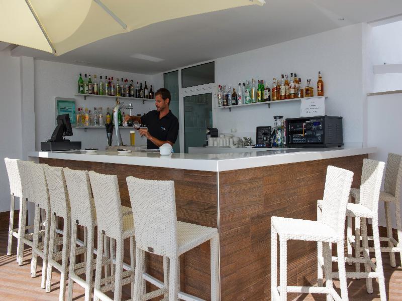 Sentido Punta del Mar 39