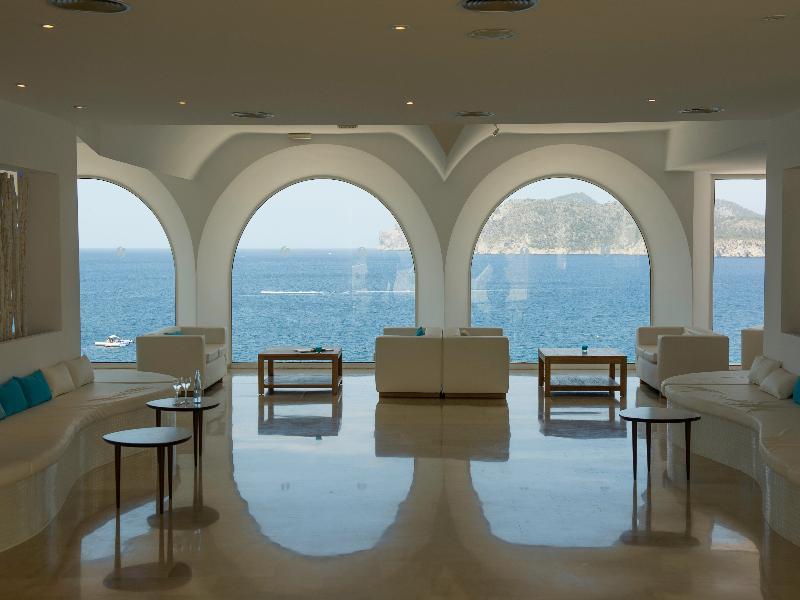 Sentido Punta del Mar 3