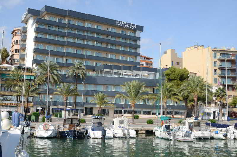 Costa Azul 13