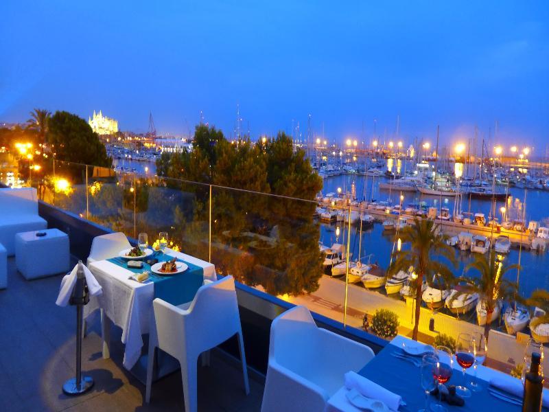Costa Azul 12