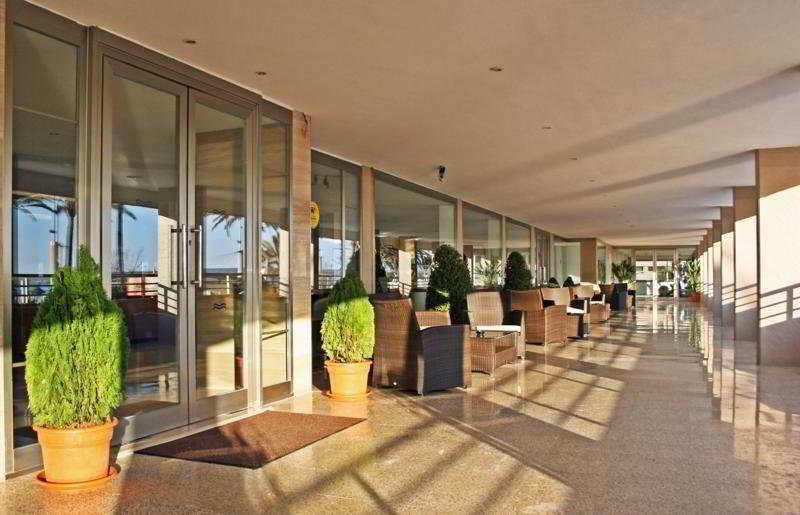 Hotel Pil Lari Playa 1
