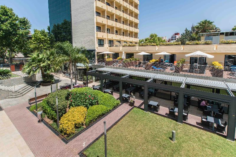 Hotel Isla Mallorca & Spa 12