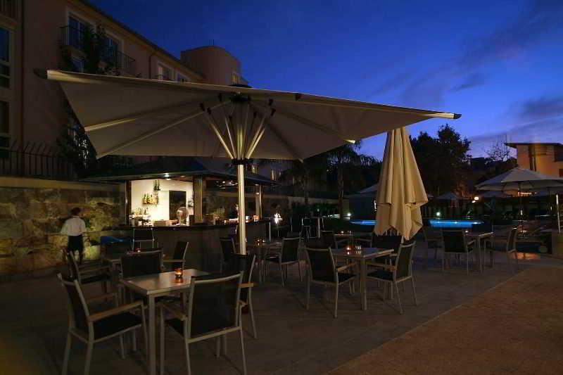 Hotel Isla Mallorca & Spa 2