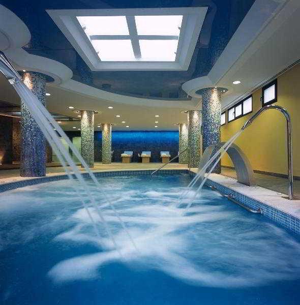 Hotel Isla Mallorca & Spa 6