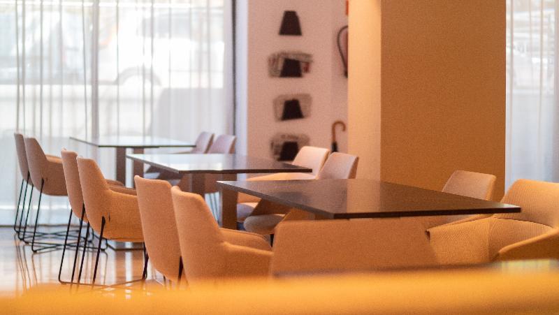 Hotel Isla Mallorca & Spa 11