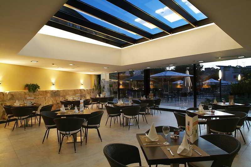 Hotel Isla Mallorca & Spa 9