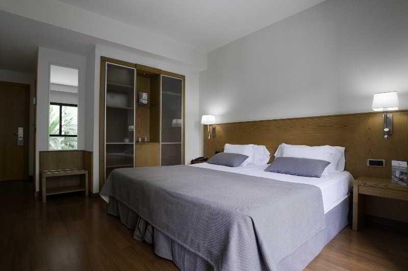Hotel Isla Mallorca & Spa 13