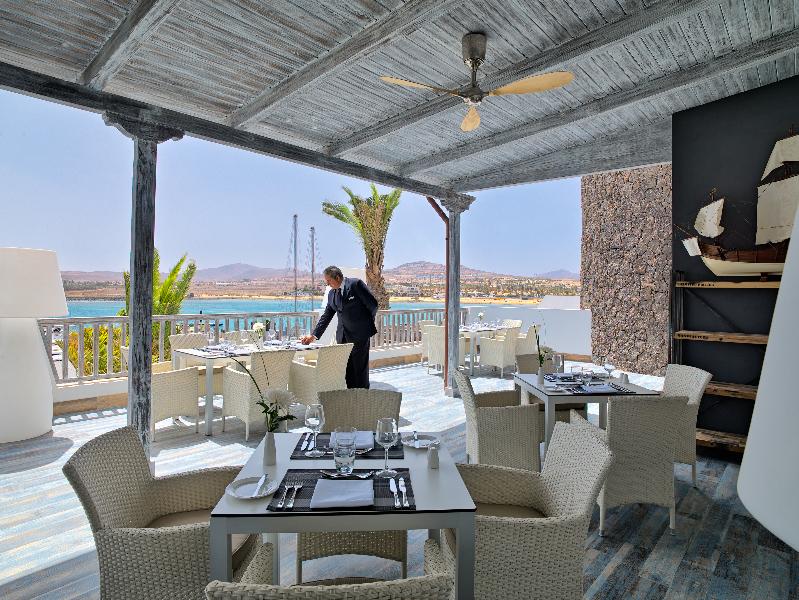 Barcelo Castillo Club Premium 24