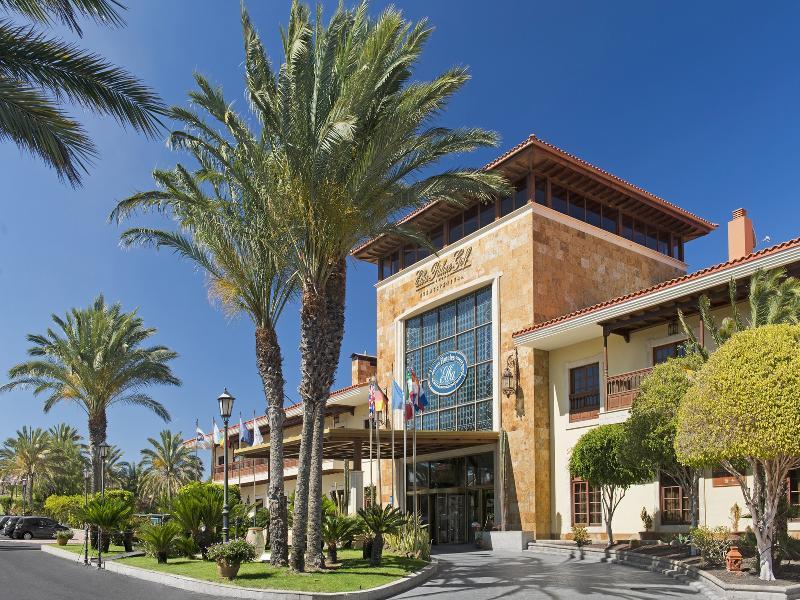 Elba Palace Golf & Vital Hotel 27