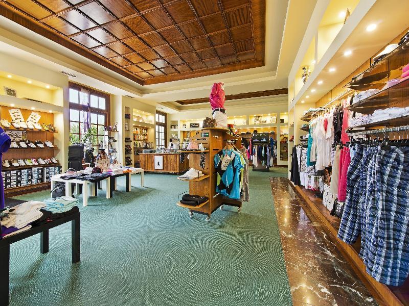 Elba Palace Golf & Vital Hotel 12