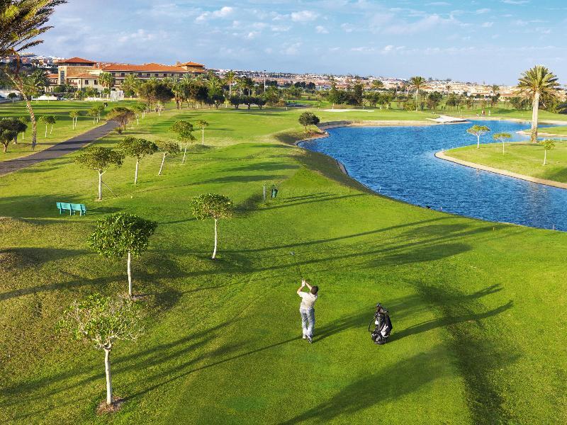 Elba Palace Golf & Vital Hotel 20