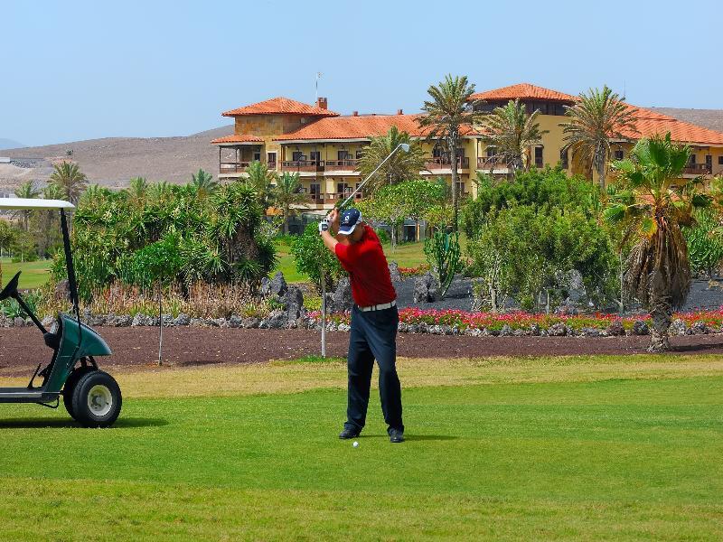 Elba Palace Golf & Vital Hotel 26