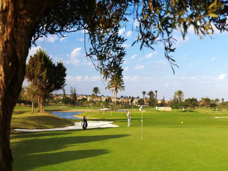 Elba Palace Golf & Vital Hotel 37